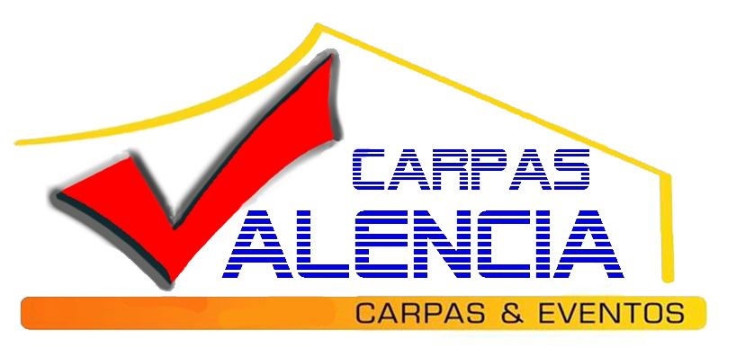 Carpas Valencia